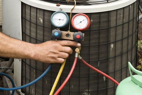 Hanahan-South Carolina-ac-repair